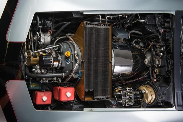 corvette-turbina (1)