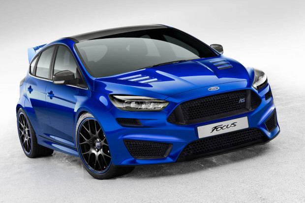 ford_focus_rs_rendering