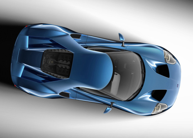 ford_gt_soncept_5