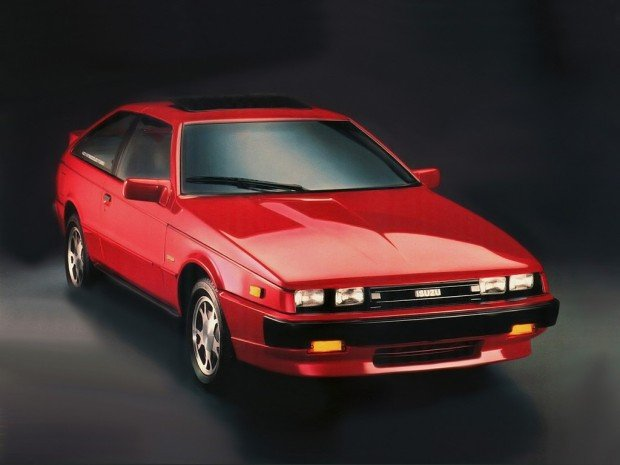 isuzu_impulse_turbo_2