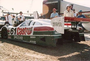 jaguar-1989 (2)