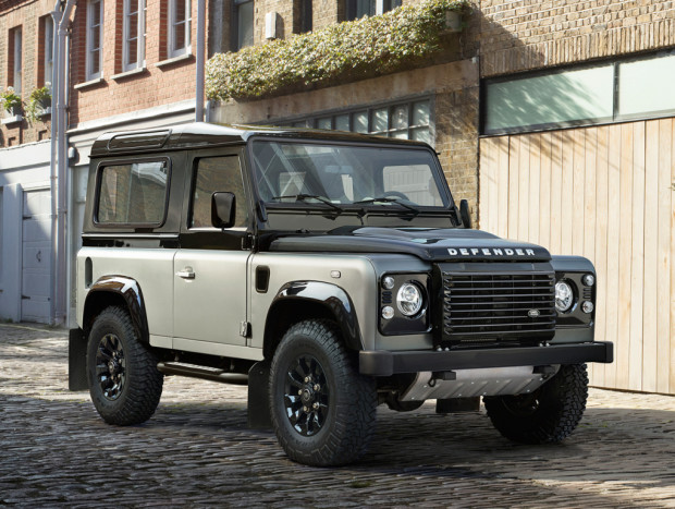land_rover_defender_90_autobiography_3