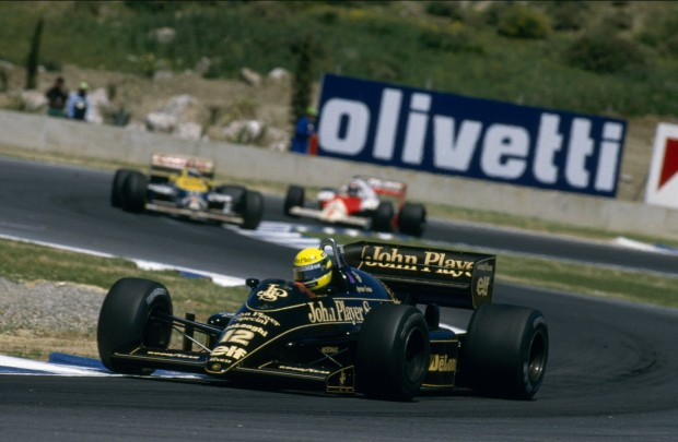 lotus-1986-senna-portgal