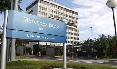 mercedes-Humboldt-d_dc262184-e1420640215627