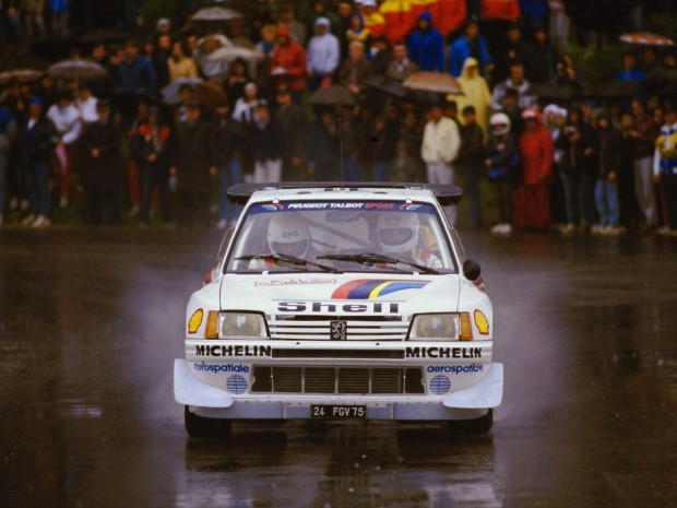 peugeot_205_t16_rally_car_4