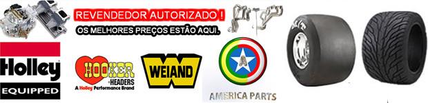 pmestrip-america