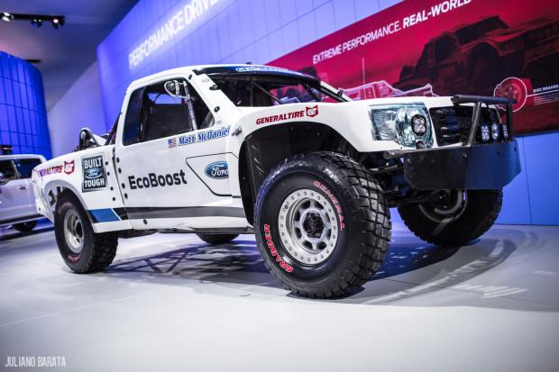 salaodetroit-barata-ford-68