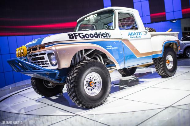 salaodetroit-barata-ford-73