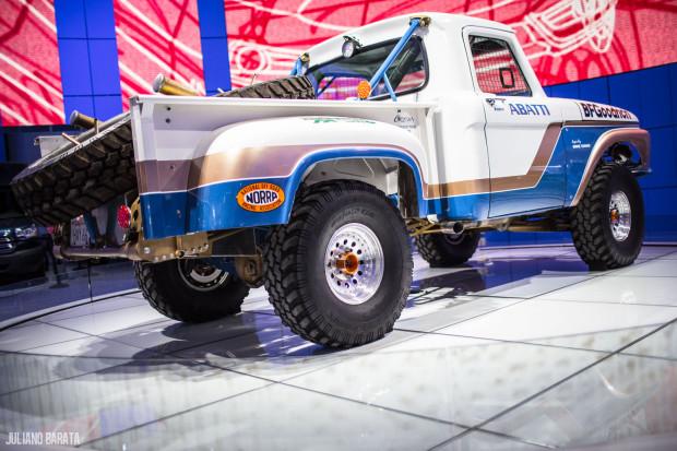 salaodetroit-barata-ford-74