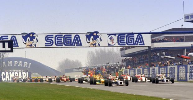 [Imagen: senna-europa-1993-620x321.jpg]