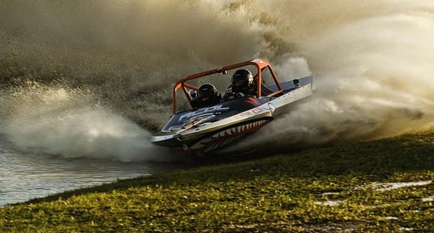 superboats (9)