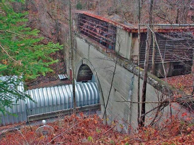 tunel-secreto (4)