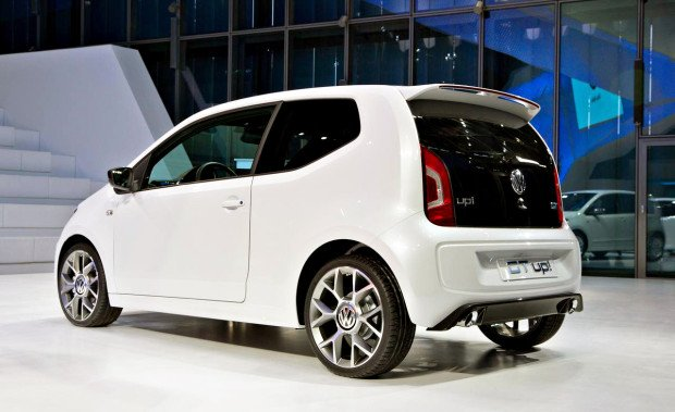 volkswagen-up-gt-concept-photo-533803-s-1280x782