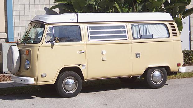 1-30-15jays-Norris-Van-1-303