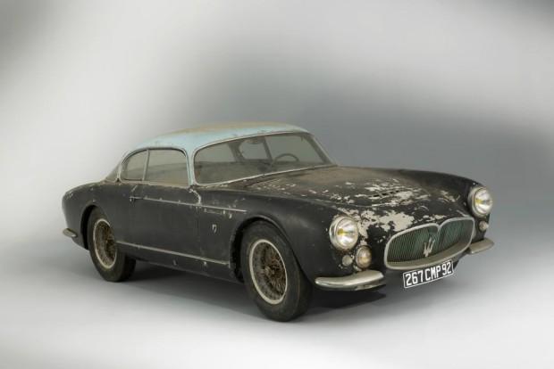 1956-maserati-a6g-gran-sport-frua-collection-baillon-artcurial