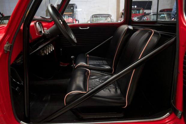 1959-600-rotary (10)