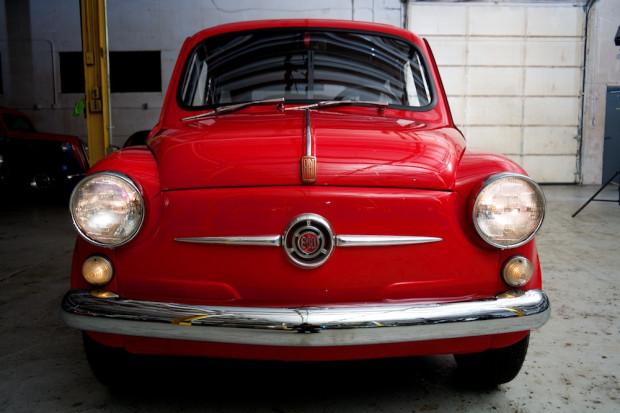 1959-600-rotary (4)