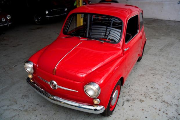 1959-600-rotary (5)