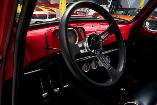 1959-600-rotary (9)