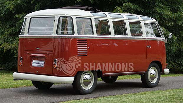 1960-volkswagen-kombi-23-window-samba-bus-rhd-1