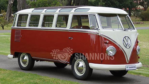 1960-volkswagen-kombi-23-window-samba-bus-rhd