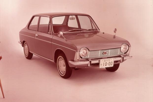 1965-Subaru-1000