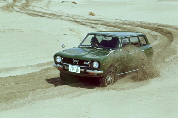 1972-Subaru-Leone-4WD-Estate
