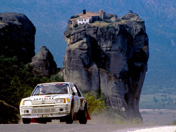 1985_Peugeot_205T16GroupB3