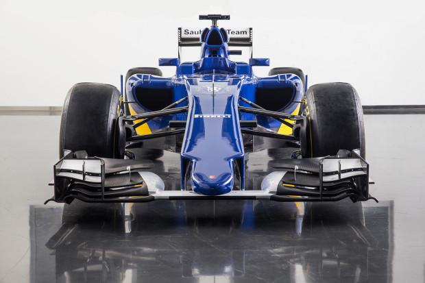 20151309423_20150130_Sauber_C34-Ferrari_Front_O