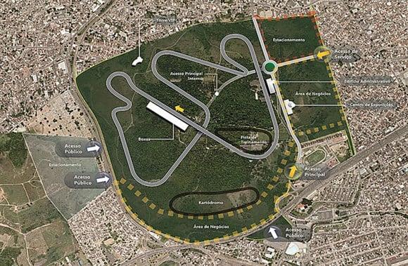 2015214219173_Projeto-Autodromo-Rio-Foto-Divulgacao_LANIMA20121109_0128_47_II
