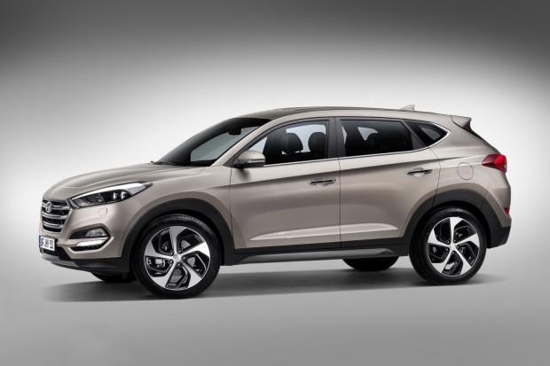2016-Hyundai-Tucson-3