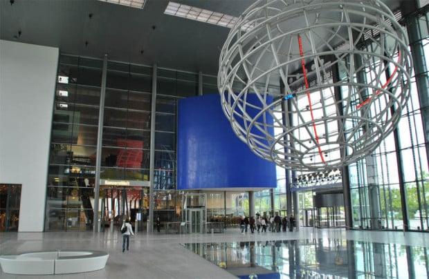 Autostadt_Zeit_Haus_VW_2012_01
