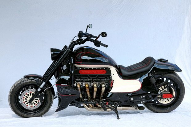 Boss_Hoss_Motorcycle_Picture_01