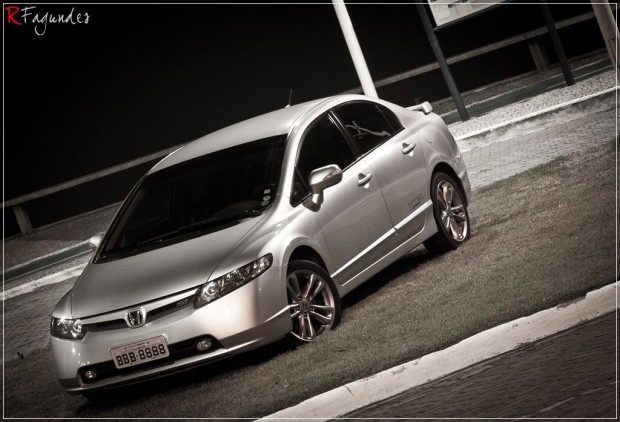 Civic 01