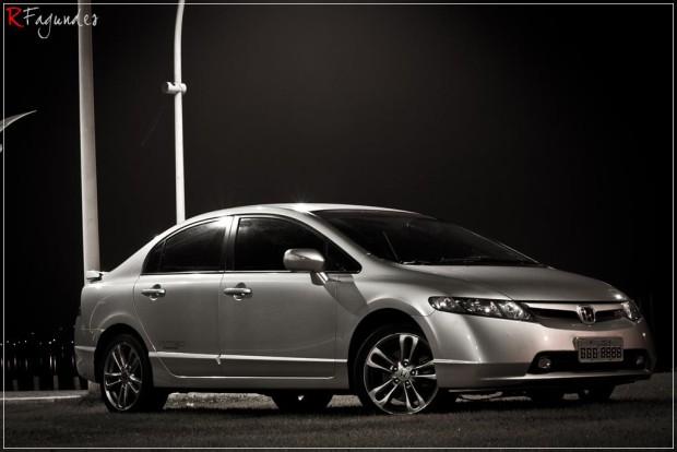 Civic 03