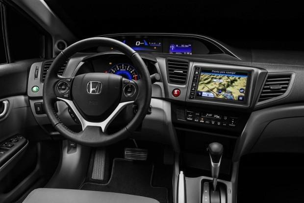 Honda-Civic-2016-EXR-620x414