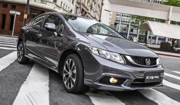 Honda-Civic-2016-EXR.25-620x363
