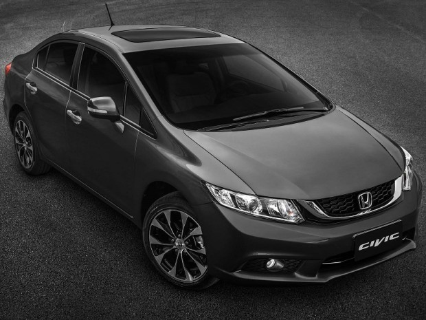 Honda-Civic-2016-EXR.3-620x465