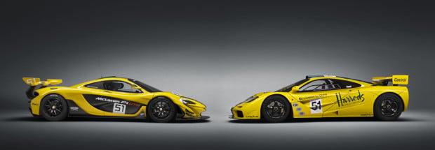 McLaren-P1-GTR-def-008