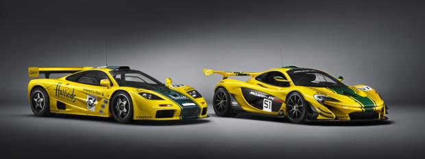 McLaren-P1-GTR-def-011