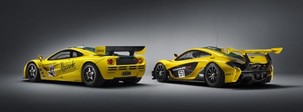 McLaren-P1-GTR-def-014 (1)