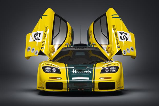 McLaren-P1-GTR-def-015