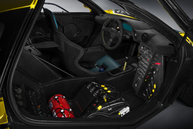 McLaren-P1-GTR-def-016