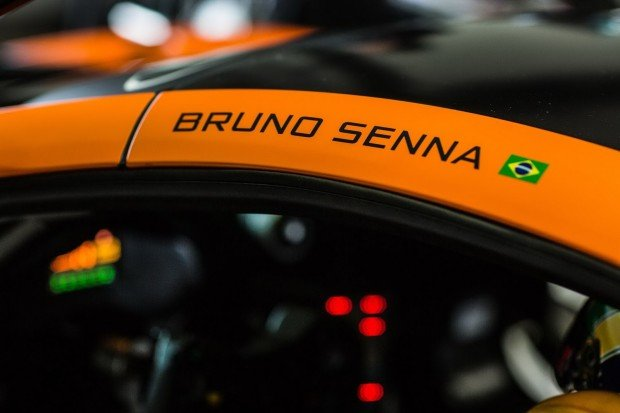McLarenGT_Bruno_Senna-04