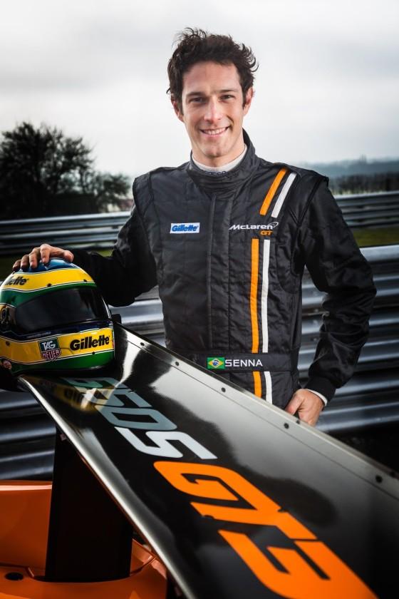 McLarenGT_Bruno_Senna-08