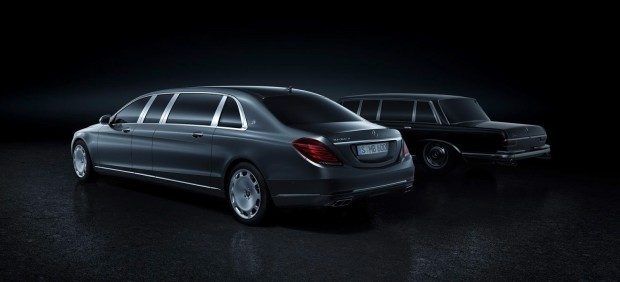 Mercedes-Maybach-Pullman-002