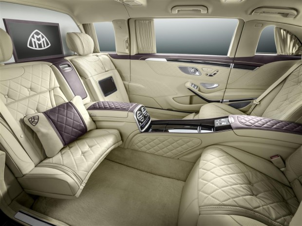 Mercedes-Maybach-Pullman-003