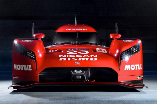 Nissan-GTR-LM-Nismo-05