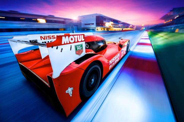 Nissan-GTR-LM-Nismo-06