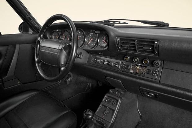 Porsche-Classic-navigation-radio-1